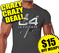 2017-BLACK-FRIDAY-ACCESSORIES-CELLUCOR-SHIRT