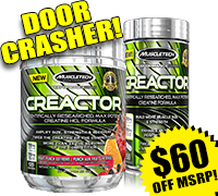 2017-BLACK-FRIDAY-MUSCLETECH-CREACTOR