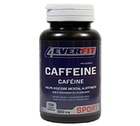 4ever-fit-caffeine-200mg-100tb-bottle