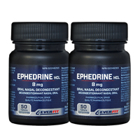 4ever-fit-ephedrine-2pack