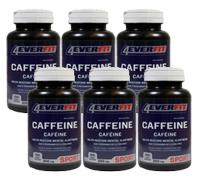 4ever_fit_caffeine_white_lid_6pack.jpg