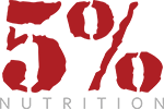 5-nutrition-logo.png