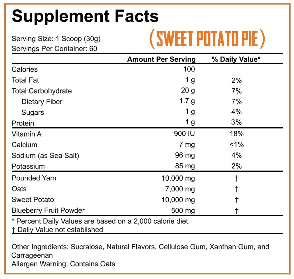 5-nutrition-real-food-pumpkin-pie-info.jpg