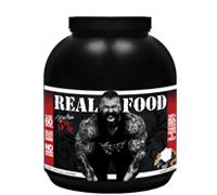 5-nutrition-real-food.jpg