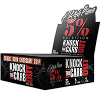 5percent-nutrition-knock-the-carb-out-keto-bar-12-box-double-dark-chocolate-chip