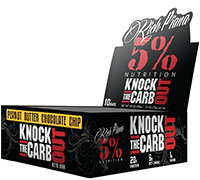 5percent-nutrition-knock-the-carb-out-keto-bar-12-box-peanut-butter-chocolate-chip