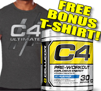 CELLUCOR-C4-30-SHIRT-COMBO