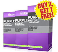 FUSION-PURPLE-K-130-NEW-BOGO