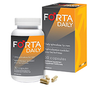 Forta_Daily_3D_Box_Can_2018_30_caps