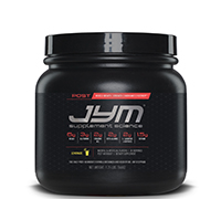 JYM-Post-Active-Lemonade