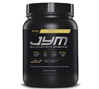 JYM-Pro-2lb-Tahitian-Vanilla-Bean