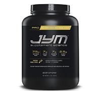 JYM-Pro