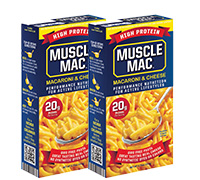 MUSCLE-MAC-2PACK