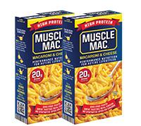MUSCLE-MAC-2PACK
