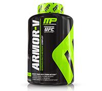 MusclePharm-ArmorV.jpg