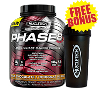 MuscleTech-Phase8-5lb-Shaker-Cup