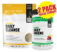 NCN-daily-cleanse-daily-greens-value-combo