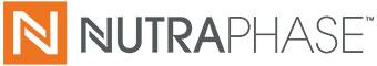 nutraphase-logo.jpg