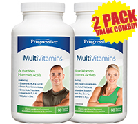 PROGRESSIVE-ACTIVE-MEN-WOMENS-DEAL