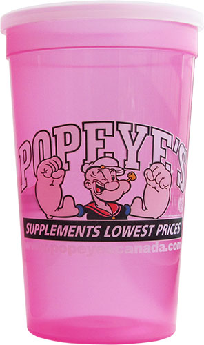 https://www.supplementscanada.com//media/PSC-Cup-W-Lid-pink-lrg.jpg