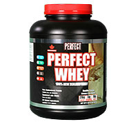 Perfect-whey-protein-vc-5lb.jpg