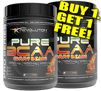 REVOLUTION-PURE-BCAA-CANDIES-BOGO