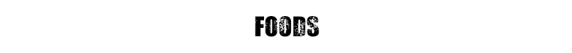SC-Foods-title-strip.jpg