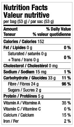 Smart-Sweets-Sour-3pk-info.jpg