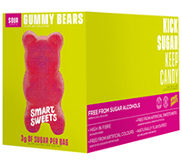 Smart-Sweets-gummy-bear-12x50g-bag-sour