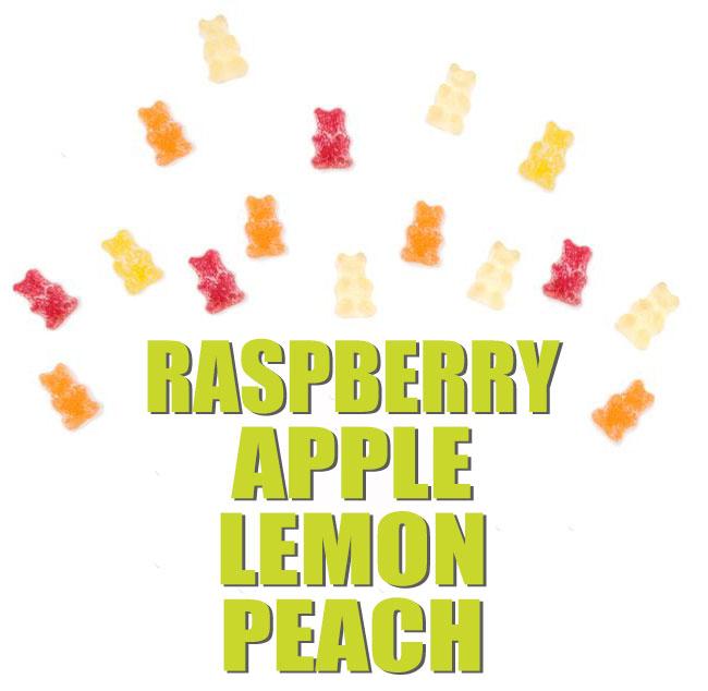 https://www.supplementscanada.com//media/Smart-Sweets-gummy-bear-50g-bag-sour-info2.jpg