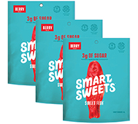Smart-Sweets-sweet-fish-3x50g-bag-berry
