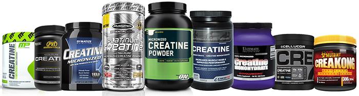 Supplements-Canada-Creatine-Monohydrate3.jpg
