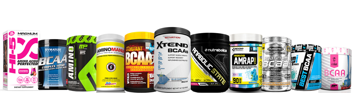 Supplements-Canada-How-To-Use-BCAA.jpg