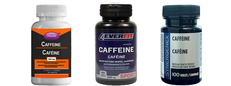 Supplements-Canada-How-To-Use-Caffeine.jpg