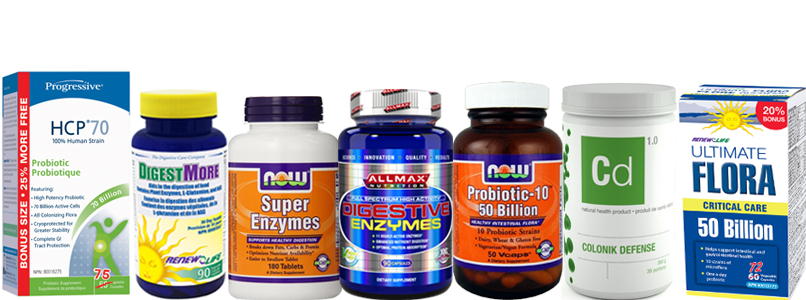 Supplements-Canada-How-To-Use-Digestive.jpg