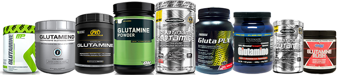 Supplements-Canada-How-To-Use-Glutamine2.jpg