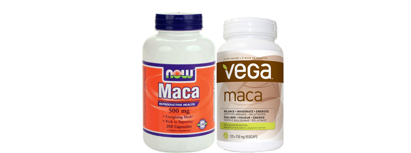 Supplements-Canada-How-To-Use-Maca.jpg