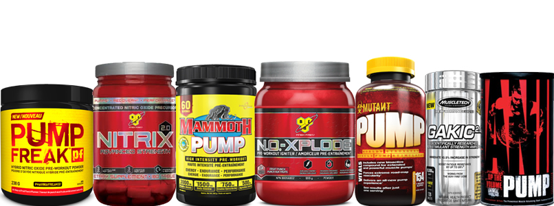 Supplements-Canada-How-To-Use-Nitric-Oxide.jpg