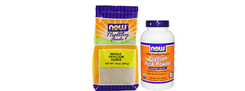 Supplements-Canada-How-To-Use-Psyllium.jpg
