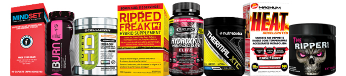 Supplements-Canada-How-To-Use-Thermogenic2.jpg