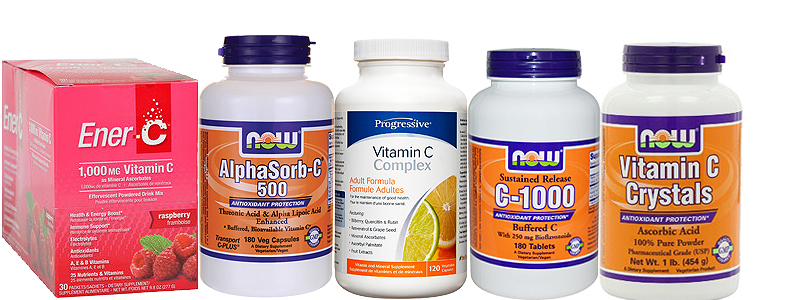 Supplements-Canada-How-To-Use-Vitamin-C.jpg
