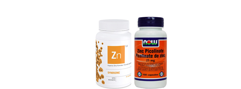 Supplements-Canada-How-To-Use-Zinc.jpg