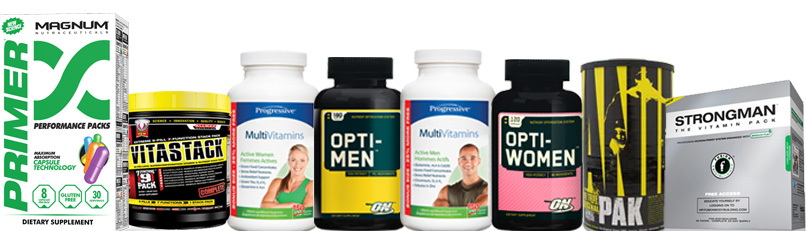 Supplements-Canada-How-To-Use-multi.jpg