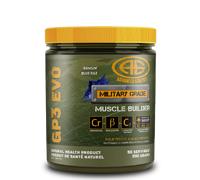 advanced-genetics-gp3-evo-br.jpg