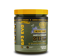 advanced-genetics-gp3evo-205g-iced-berry