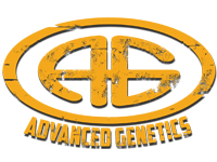advanced-genetics-logo.jpg