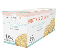 alani-nu-protein-brownie-12-white-chocolate-chunk