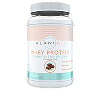 alani-nu-whey-protein-30-servings-PBB