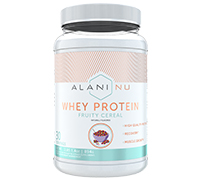 alani-nu-whey-protein-30-servings-fruity-cereal