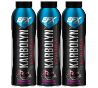 all-american-efx-karbolyn-energy-473ml-grape-3pack